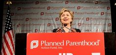 It's a new bombshell in the scandal that horrified Americans as they learned unborn babies had their body parts harvested and sold around the world: the discovery that Hillary Clinton's State Department granted favorable treatment to a family involved in the harvesting. The federal agency expedited the immigration of the Isaias family, whose ownership of […]