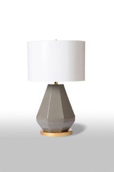 37 best spring 2016 lighting images lamp table living spaces rh pinterest com