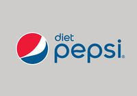 Diet Pepsi now with no aspertame logo. Diet Pepsi, Pepsi Cola, Healthy Diet Recipes, Healthy Weight, Healthy Lifestyle Changes, Diet Drinks, Science Education, Diet Plans To Lose Weight, Healthy People 2020