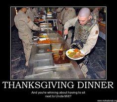 0a4de2cfa2234de501710f319eebbb4c cool military tattoos 2013 military impressive tattoo,Military Thanksgiving Meme