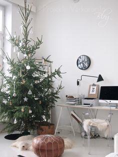 Our home /christmas