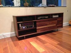 The New HIFI by jeremiahcollection on Etsy, $1900.00