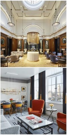 Are you missing the best London Marriott Hotel County Hall deals? Directrooms compares over 278 hotel booking sites to bring you all the daily promotions and savings that won't be around tomorrow. Marriott Hotels, Hotels And Resorts, Booking Sites, National History, Europe Destinations, Contemporary Artwork, Hotel Deals, Capital City, London England