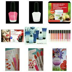 Uygun fiyata bitkisel kozmetik ürünleri @simgenindunyasi ✌ ✔ Detaylı bilgi için whatsapp'dan ulaşabilirsiniz ✅ 5493054930 25 TL ve üzeri alışverişlerde KARGO ÜCRETSİZ! ! ✌