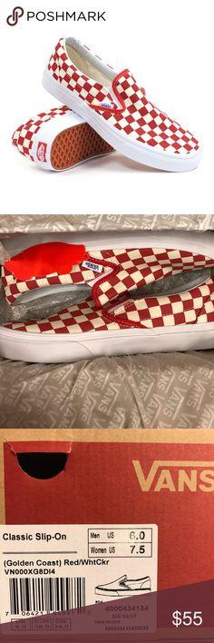 double sandals Vans Donna 39 Beautiful sandals; DANSKO size leather 8 5 US white strap leather pxqS6qz
