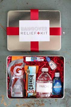 bridesmaid-gifts-20-08122015-ky