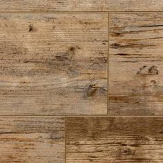 "Best kitchen floor ideas laminate wide plank 47 ideasBest kitchen floor ideas laminate wide plank 47 ideas kitchenWestview Barndoor ""wide 30 mil with waterproof plank flooring with cork backing Xulon flooring (EXAMPLE) wide plank"