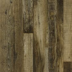 Coreluxe by tranquility 8mm watermans wharf pine evp for Evp plank flooring
