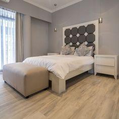 Finfloor KronoClik Laminate Flooring - Colour Lodge Pine