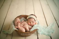 JD Vintage Props, newborn props, Primitive Round Bowl Reproduction, http://jdvintageprops.com/prop/primitive-bowl-reproduction/ Newborn Photography by Jade