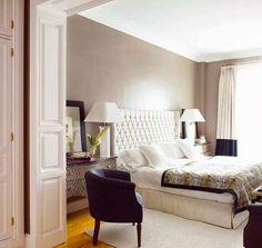 Patterned Furniture