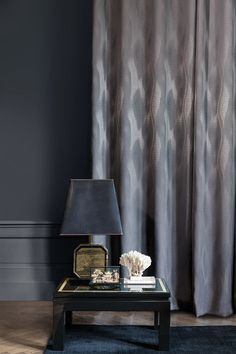 35 best fr one curtain inspiration images curtain inspiration rh pinterest com
