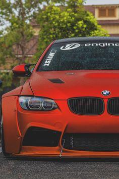 Urlaubsbilder und mehr, vividessentials:   BMW | vividessentials