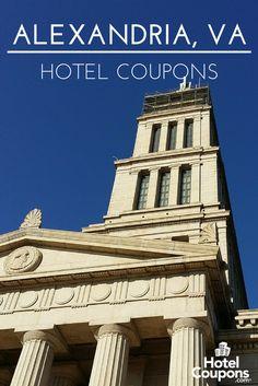 8 best virginia hotel coupon deals images coupon deals hotel rh pinterest com