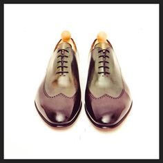 #franceschetti #luxury #handpainted #franceschettishoes #luxuryshoes #handmade #craftmanship #madeinitaly #montegranaro #art #design #menshoes #menstyle #menswear #mensfashion #mensaccessories #mensfashionblog #fashionlover #fashionblogger #fashionaddict #classicstyle #chic #elegance #gentleman #dandy #newyork #paris #tokyo #moscow #london