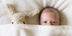 Prepare to possibly shed a tear with these stunning newborn photo ideas for all mums and mums-to-be. photography 30 Adorable Newborn Photo Ideas - Stay at Home Mum The Babys, Foto Newborn, Newborn Shoot, Baby Newborn, Little Babies, Cute Babies, Baby Kids, Newborn Pictures, Baby Pictures