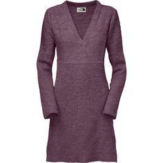 Saguaro Sweater Dress