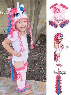 Unicorn_costume_collagew_small2