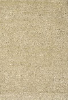 Lori Twist Wheat #1 {rugs, carpets, modern, home collection, decor, residential, commercial, hospitality, warp & weft}