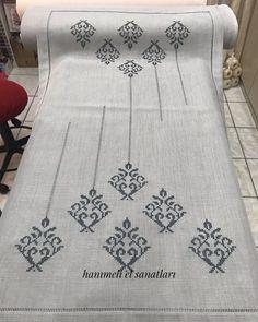 Hardanger Embroidery, Hand Embroidery, Bargello, Bohemian Rug, Cross Stitch, Blanket, Wallpaper, Crochet, Pattern