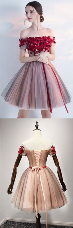 homecoming,homecoming dresses,short homecoming dress,homecoming dress 👗 diy decor dresses desserts fashion homedecor home beauty beautiful recipes outfits photography art 👗 Prom Dresses 2018, Dance Dresses, Evening Dresses, Unique Homecoming Dresses, Pretty Outfits, Pretty Dresses, Beautiful Dresses, Looks Party, Elegant Dresses