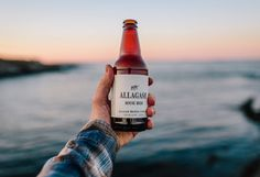 The Best Vacation Destinations in America for Beer Lovers Best Summer Beers, Healthy Travel Food, Best Vacation Destinations, Vacations, Beer Store, Buy Beer, Scotch Whiskey, Irish Whiskey, Home Brewing Beer