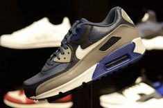 pretty nice f0e85 ace8c Buy New Release Nike Air Max 90 Ltr Mens Casual Running Shoes Black-Wolfgrey  from Reliable New Release Nike Air Max 90 Ltr Mens Casual Running Shoes ...
