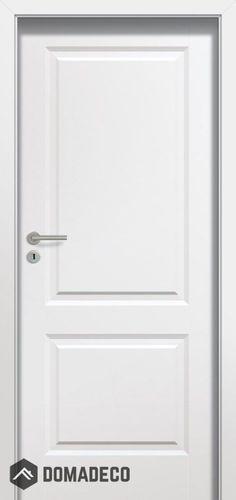 7 best cheap internal doors images interior doors internal doors rh pinterest com