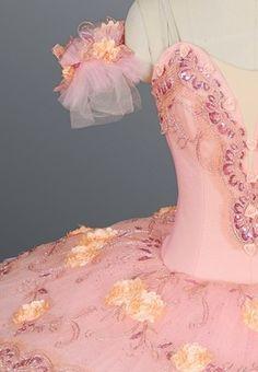 Professional Ballet Tutu...