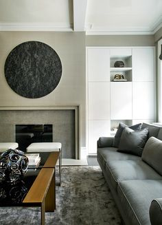 EAST 77TH on Behance