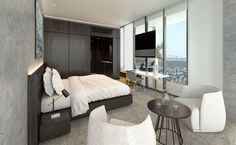 conran-and-partners_the-house-hotel-bomonti_030615_4x4_3.jpg
