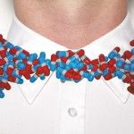 Bow tie collections