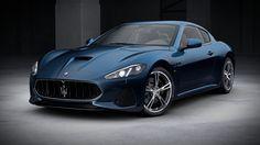 2019 Maserati GranTurismo Convertible Sport – Coral gables miami, Fl – Sport Car News Maserati Convertible, Maserati Granturismo Convertible, Maserati Quattroporte, My Dream Car, Dream Cars, Bugatti, Knock Knock Witze, Coral Gables Miami, Star Wars Witze