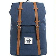 Herschel Supply Co. Backpacks & Bags - eBags.com