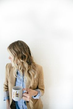 Bloguettes Stock That Rocks   Stock Photography. A collection of beautiful, minimal stock photos. The perfect styled photography for creating images for your brand's social media, email marketing, graphics, and more!