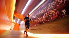 FC Barcelona | Lio Messi en el Barca - Levante. FOTO: MIGUEL RUIZ - FCB One Team, Fc Barcelona, Messi, Photo Galleries, Football, Concert, Gallery, Image, Soccer