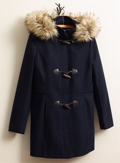 c82e01d4ce63 AMAZON WOMEN COATS · A Warm Wool Coat What To Pack, Wool Coat, Jewelry  Stores, Coats For
