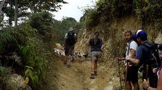 Un tour excepcional  e inolvidable   magictourcolombia.com #wetakeyouthere