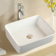 1000 Images About Bath Basins Sinks Accessories On Pinterest Bathro