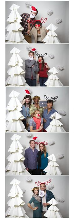 http://claudiakayphoto.com/blog/the-porter-flea-photo-booth-images-are-ready-to-view/