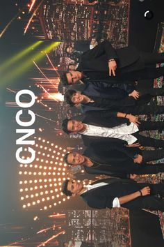 Listen to CNCO ,They're amazing I guarantee you that ! A Gomez, Future Boyfriend, Find Picture, Funny Me, Reggae, Ariana Grande, Just Love, Boy Bands, Youtubers