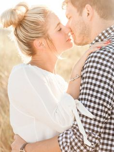 Lisa & Shaun's sunny engagement session on Crimdon Beach in Hartlepool