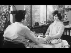 Les Bonnes Femmes (1960) - Claude ChabrolLes bonnes femmes (1960) [1 h 35 min] Drama, Mystery, Romance Bernadette Lafont, Clotilde Joano, Stéphane Audran, Lucile Saint-Simon Director: Claude Chabrol; Writers: Claude Chabrol, Paul Gégauff IMDb user rating: ★★★★★★★☆☆☆ 7.4/10 (1,234 votes) Ginette, Rita, Jacqueline and Jane try to find fulfillment and love in their lives. Rita has a fiancé whose family is obsessed with social distinction; Jane has a boy-friend in th