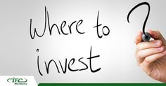 IFCMARKETS. Blog:  Where to Invest Your Money In investing, rely on ...