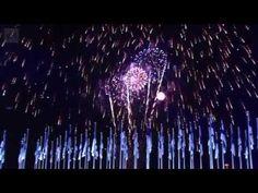 Suomi 100 - Ilotulitus Helsinki / Finlandia 100 Firework Celebration [HD] - YouTube Fireworks, The 100, Celebration, Gardening, Concert, Youtube, Pictures, Lawn And Garden, Concerts