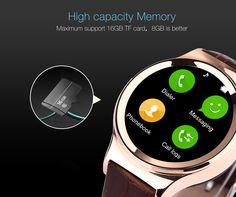 Novedad: El No.1 Watch S3 recibe un cambio de procesador antes de su lanzamiento