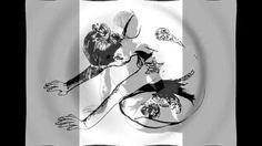 Kunstkalender ANNA - PHOTO ART° by Rosemarie Hofer im Handel