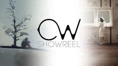 #showreel #movingimage #cinematography #animation