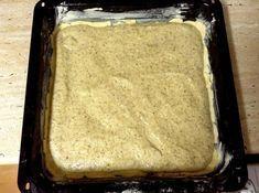 Starodávny orechový koláč (fotorecept) - obrázok 8