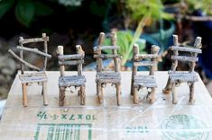 Best diy miniature fairy garden ideas (44)
